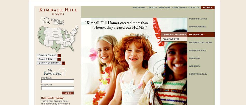 kimballHillHomes1
