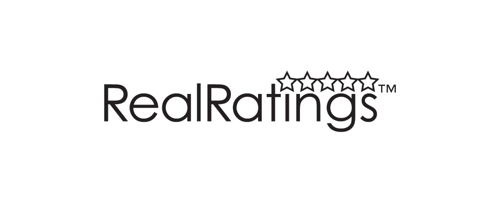 realratings1